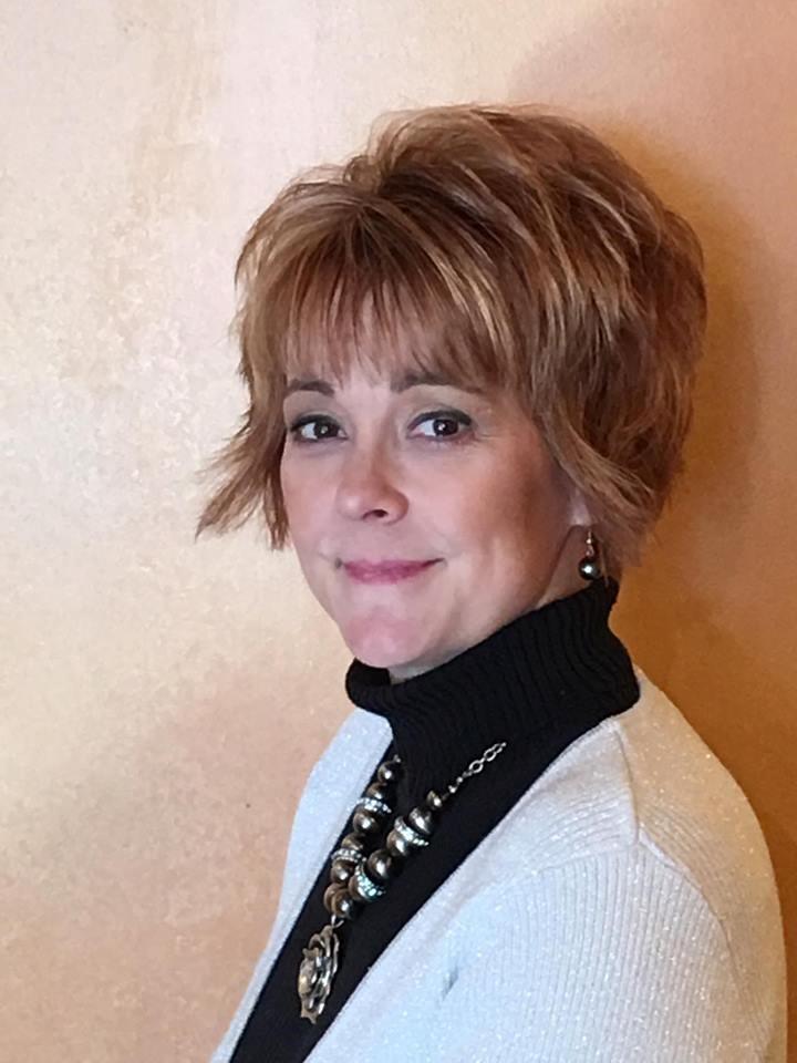 Tina Naugle
