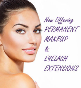 berks county permanent makeup